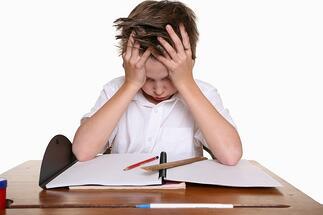frustratedchild