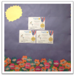 ehelper awards