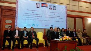 cambodia_meeting