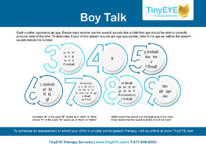 Boy Talk 060320CB Reduced